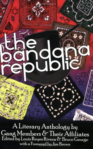 the-bandana-republic-a-literary-anthology-by-gang-members-and-their-affiliates