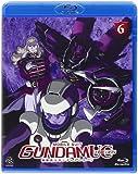 Mobile Suit Gundam Unicorn Vol. 6