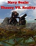 Navy Seals: Theory VS. Reality (Engli...
