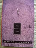 The Folding Star: A Novel (0679436057) by Alan Hollinghurst