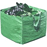 Bosmere Products Ltd G133 Garden Bag