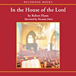 In the House of the Lord | Robert Flynn