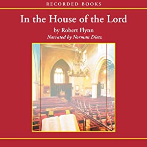 In the House of the Lord Audiobook