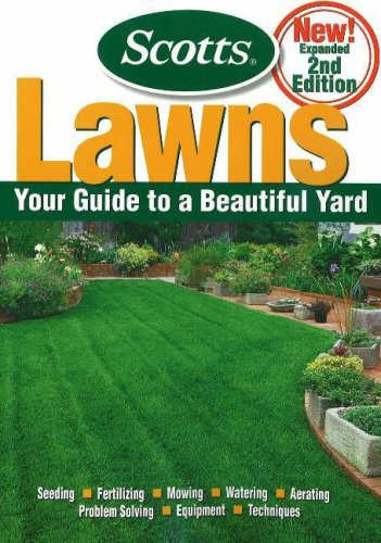 scotts-lawns-your-guide-to-a-beautiful-yard