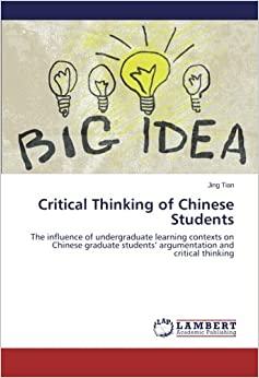 Enhancing college students' critical thinking a review of studies
