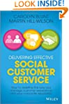 Delivering Effective Social Customer...