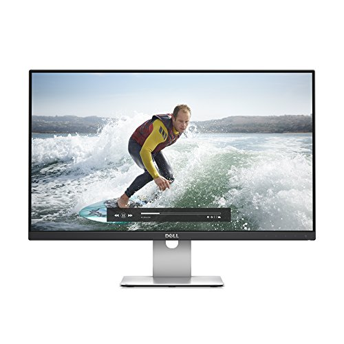 dell-s-series-s2415h-monitor-de-24-6-w-rms-1920-x-1080-pixeles-250-cd-m-full-hd-negro-y-plata