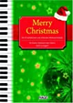 Merry Christmas f�r Klavier, Keyboard...