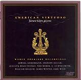 American Virtuoso