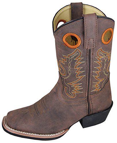 smoky-mountain-childs-memphis-sq-toe-boot-brown-distressbrown2-m-us-little-kid