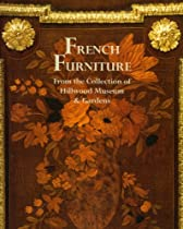 Hot Sale French Furn. from the Coll. of Hillwood Museum (Hillwood Collection Series)