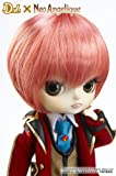 Pullip Dal Neo Angelique Erenfried Fashion Doll