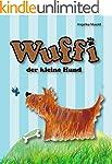 """""""Wuffi, der kleine Hund"""": - ein klein..."""