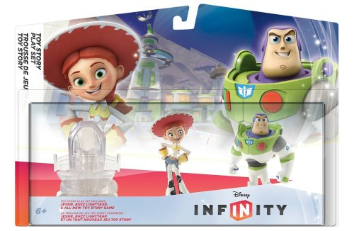 disney-infinity-play-set-pack-toy-story-play-set