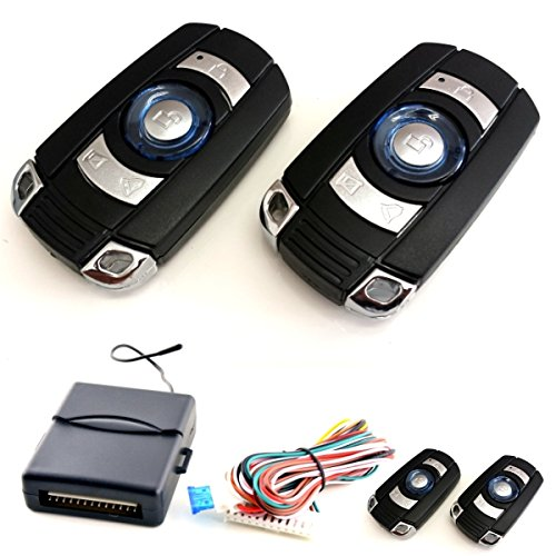 kmh100-f14-remote-control-with-comfort-and-turn-lights-function-for-nissan-quest-sentra