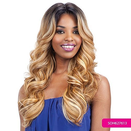 freetress-equal-4-deep-invisible-part-lace-front-wig-mackenzie-soh627613-by-freetress