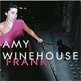 echange, troc Amy Winehouse - Frank
