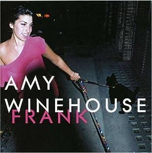 Frank (Edited Version)