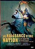 Image de La naissance d'une nation