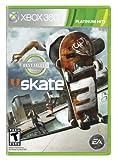 Skate 3 (Xbox 360) [US Import]