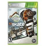 Skate 3 - Xbox 360 ~ Electronic Arts