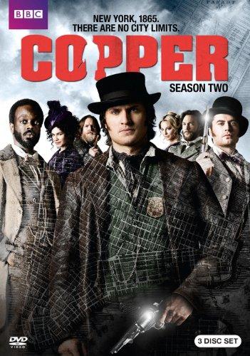 copper-season-2