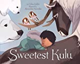 img - for Sweetest Kulu book / textbook / text book