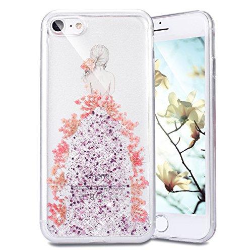 ukayfe-elegante-e-leggera-custodiai-per-iphone-7-crystal-case-design-fiori-veri-per-iphone-7-in-tras