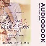 Love & Redemption: The Florida Irish | Suzanne D Williams