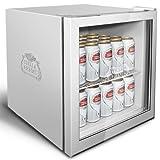 Stella Artois Mini Fridge 48ltr Official Branded Stella Artois Fridge, Stella Artois Can Cooler