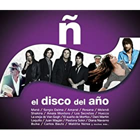 Various - Promocional Nacional