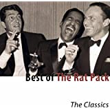 Best of The Rat Pack (Remastered)
