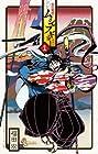 常住戦陣!!ムシブギョー-蟲奉行- ~32巻 (福田宏)