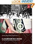 Adobe Photoshop Elements 12 Classroom...