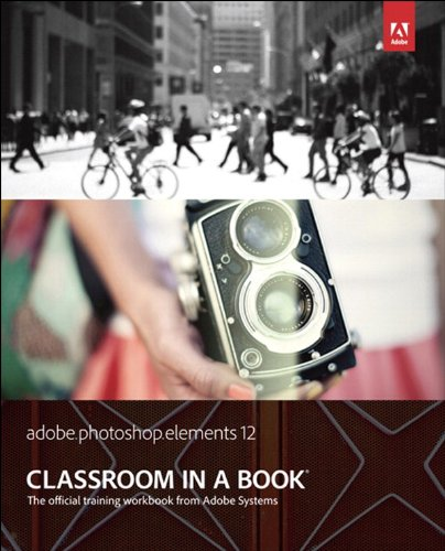Adobe Photoshop Cs3 Classroom In A Book Cd Download