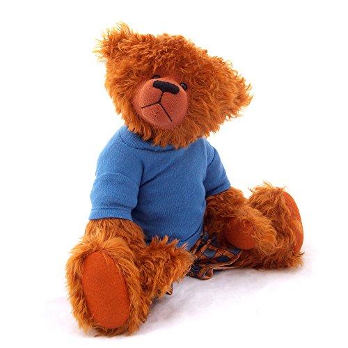 murray-15-ooak-ginger-mohair-artist-teddy-bear-by-bearitz