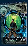 Implied Spaces (Singularity)