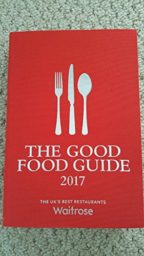 the-good-food-guide-2017