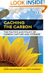 Caching the Carbon: The Politics and...