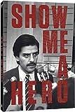 Show Me a Hero (dvd)