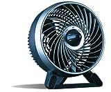 Duracraft DT-75 Personal 2-Speed Fan