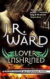 Lover Enshrined (Black Dagger Brotherhood Series)