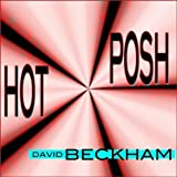 David Beckham (Original Mix)