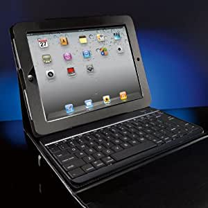 deacetylase brookstone bluetooth keyboard for ipad 2 tablet for our