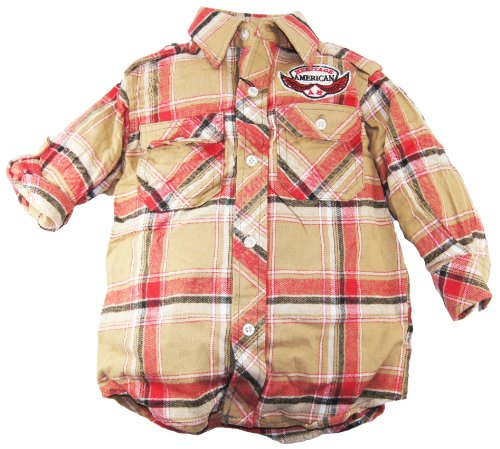 Flannel Pajamas For Kids