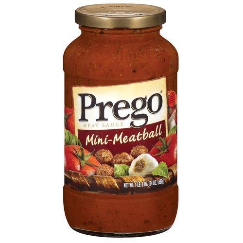 prego-italian-pasta-sauce-235oz-jar-pack-of-4-choose-flavor-below-mini-meatball