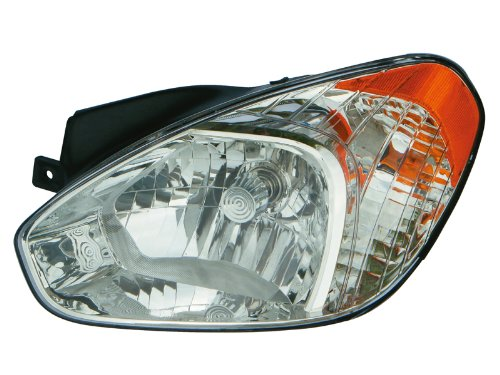 hyundai-accent-headlight-oe-style-replacement-headlight-left-driver-side