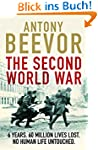 The Second World War (English Edition)