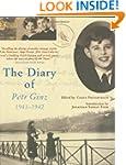 Diary Of Petr Ginz
