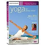 Yoga for Stress Relief ~ Bodywisdom Media